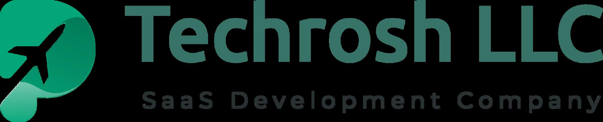 Techrosh LLC